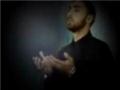 لولا نبينا - Naat - Arabic