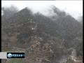 ***DISTURBING IMAGES*** US air raids kill 64 civilians in Afghan village - 24Feb2011 - English