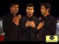 AMEER HASAN AAMIR 2011 Mere Ghazi Noha - Urdu