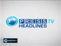 PTV Headlines - 25 Feb 2011 - English