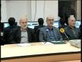 Iran unveils supercomputers, hydro car - 25Feb2011 - English