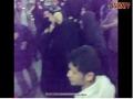 Demonstrations in Bahrain - الاحتجاجات البحرینیین - Arabic
