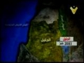 Short Report on Al-Jalil Area - Arabic