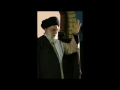 Tribute To Ayatollah Rehbar Ali Khamnie - Arabic