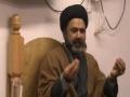 Wafat Hazrat Abu Talib a.s./URDU/03/03/11