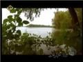 The Signs - خواص و نقش آب در طبیعت - Farsi
