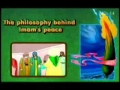 KIDS - Animated movie about Imam Hasan (a.s) - 4 of 4 - English