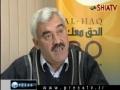 Israeli destruction of Jordan Valley - 06Mar2011 - English