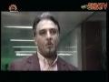سیریل اغما Coma - قست 03 - Urdu