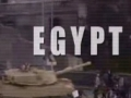Uprisings in the Middle East - Part 2 of 3 - English