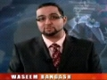 Uprisings in the Middle East - Part 3 of 3 - English
