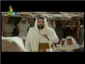 [MOVIE] Prophet Yusuf (a.s) - Episode 35 - Urdu