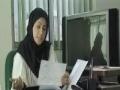 [05] سیریل فرشتہ اور شیطان - Serial: Shaitan aur Farishta - Urdu