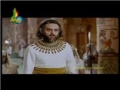 [MOVIE] Prophet Yusuf (a.s) - Episode 36 - Urdu