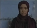 [08] سیریل فرشتہ اور شیطان - Serial: Shaitan aur Farishta - Urdu