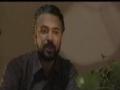 [11] سیریل فرشتہ اور شیطان - Serial: Shaitan aur Farishta - Urdu