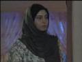 [12] سیریل فرشتہ اور شیطان - Serial: Shaitan aur Farishta - Urdu