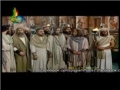 [MOVIE] Prophet Yusuf (a.s) - Episode 38 - Urdu