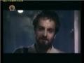 سیریل اغما Coma - 0قست 5 - Urdu