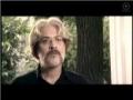 سیریل اغما Coma - قست 06 - Urdu