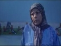 [16] سیریل فرشتہ اور شیطان - Serial: Shaitan aur Farishta - Urdu