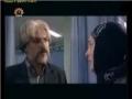 سیریل اغما Coma - قست 08 - Urdu
