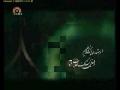 سیریل اغما Coma - 0قست 9 - Urdu