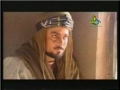 [01/12] Movie سفير امام حسين ع Courier of Imam Hussain (a.s) - Urdu