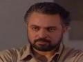 [22] سیریل فرشتہ اور شیطان - Serial: Shaitan aur Farishta - Urdu