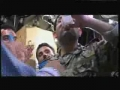 Inside an Iranian submarine-part 2