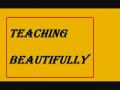Teaching Beautifully-Deebaj Syed-Calgary-English