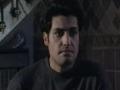 [24] سیریل فرشتہ اور شیطان - Serial: Shaitan aur Farishta - Urdu