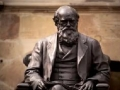 God and Evolution - Can you be a Darwinist and a theist? - English