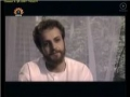 سیریل اغما Coma - قست 13 - Urdu