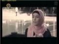 سیریل اغما Coma - قست 14 - Urdu