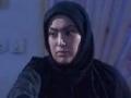 [26] سیریل فرشتہ اور شیطان - Serial: Shaitan aur Farishta - Urdu