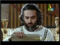[MOVIE] Prophet Yusuf (a.s) - Episode 43 - Urdu