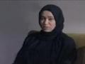 [28] سیریل فرشتہ اور شیطان - Serial: Shaitan aur Farishta - Urdu