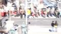 Bahrain Rally in Ottawa, Canada - English 19Mar2011 مظاهرة في أوتاوا ، كندا