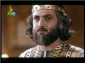 [MOVIE] Prophet Yusuf (a.s) - Episode 45 - Urdu