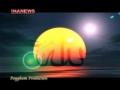 Islamic Awakening -[Inqilab Remix] Urdu