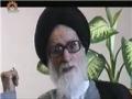نہضت امام خمینی رح The Movement of Imam Khomeini (r.a.)  Part 1 - Urdu