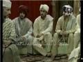 ليالي بيشاور Peshawar Nights - Part 3 - Arabic