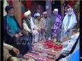 ليالي بيشاور Peshawar Nights - Part 4 - Arabic