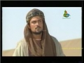 [03/12] Movie سفير امام حسين ع Courier of Imam Hussain (a.s) - Urdu