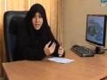 Women Lecture - Cave Hira to Karbala - Sayyeda Fatima (a.s) [Ep.2] 2/4 - Urdu