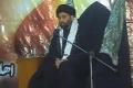 [1] Maulana Ahmed Iqbal - Nizam e Walayat kay taqazay - Urdu