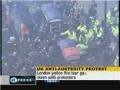 Press TV Headlines - 26 Mar 2011 - English
