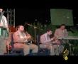 album al souar - Firqat al-welaya - Arabic