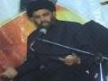 [2] Maulana Ahmed Iqbal - Nizam e Walayat kay taqazay - Urdu